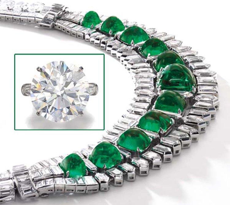cc861457ea0ca Jeffrey Mann Fine Jewelers: Our Blog