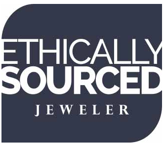 Ethically Sourced1